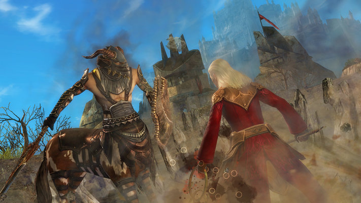 guild-wars-2_screen004.jpg