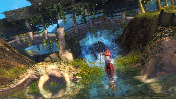 guild-wars-2_screen003.jpg
