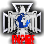 empire_killer