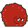 Meatwad11