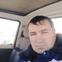 makedonov_79@mail.ru