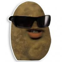 Potatoes_Agent