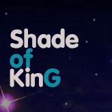 Shade_of_KinG