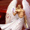 Angel_Metatron